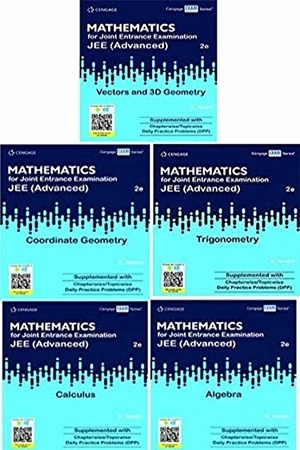 download cengage maths